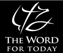 the_word_for_today